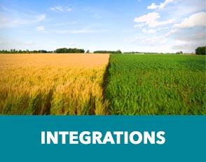 Integrations_Button_50